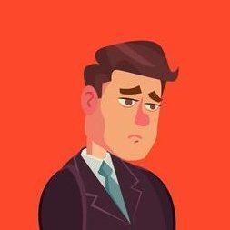 unhappy-bob